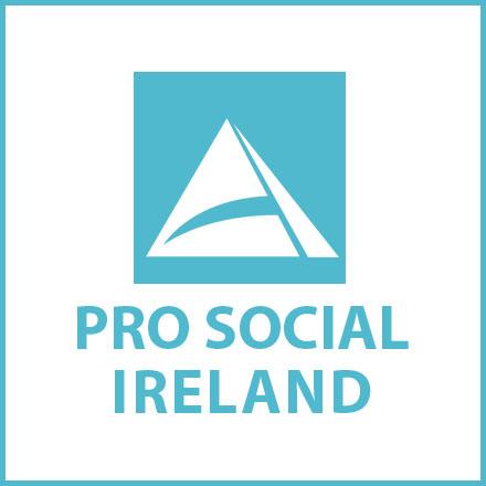 Pro Social Ireland