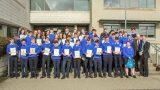 Pro Social Schools Programme